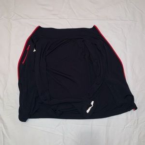 Abercrombie & Fitch Shirts & Tops - Abercrombie and Fitch dri fit sweatshirt